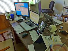 iCohere Moving 2 Virtual Webinar Run Through