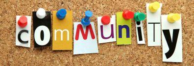 Online Peer Community