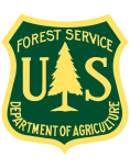 US Forest Service Goes Green