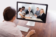 eLearning for Associations