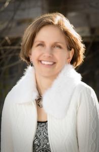 Julie Steltner Walden Group