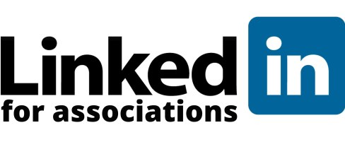 LinkedIn for Associations