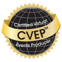 CVEP Badge 400 x 400 and 300 dpi