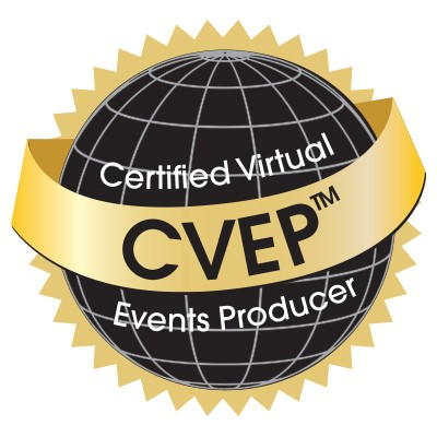 Certification Credential