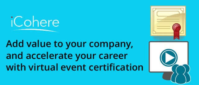 VirtualEventCertificationBanner