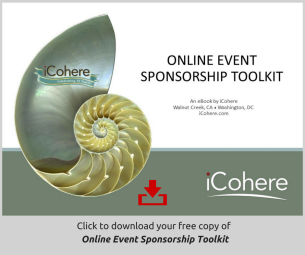 Online Event Sponsorship Toolkit