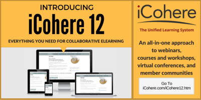 Introducing iCohere 12