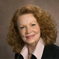 Amanda Batson - ADB Partners