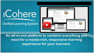 sm_icohere_unified_learning_system_video