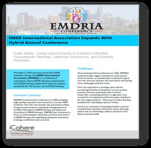 emdria-case-study