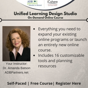 on-demand-unified-learning-design-studio_
