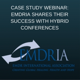 emdria-case-study-icon